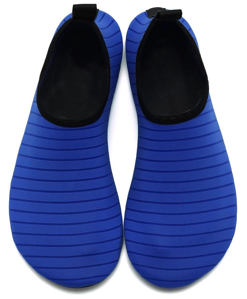 summer loafers (5)
