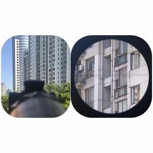 Image 5 - Vector Optics Tactical 1 6x 24mm Compact Gun Riflescope Long Eye Relief Clear Illuminated 4A Hunting Dot Sight Free Shipping