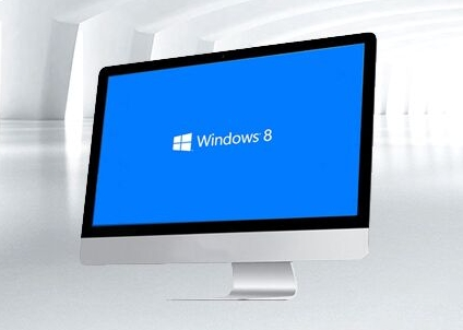Intel Core I3/i5/i7 /2GB/4GB/8gb Ram 120Gb/1tb HDD With 18.5 22 24 Inch LCD HD 1080p Display All In One PC Computer Desktops