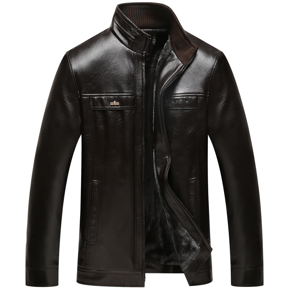 Online Get Cheap Luxury Leather Jacket -Aliexpress.com | Alibaba Group