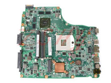 for acer aspire 4820 4820TG laptop motherboard MBPVL06001 DA0ZQ1MB8F0 HM55 HD 5650M MB.PVL06.001 ddr3 Free Shipping 100% test ok