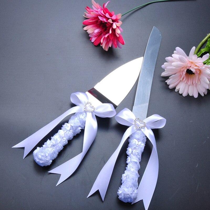 cake decorating knife cake on wedding cake knife decoration