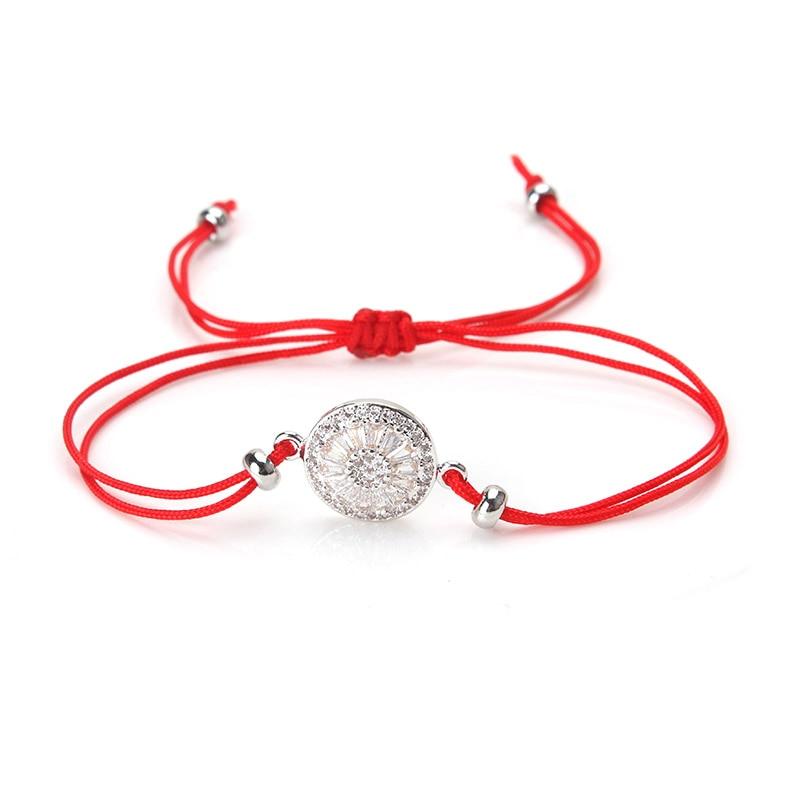 Jewelry & Accessories High Quality Metal Rhinestones Arrow Bracelet Bangle For Women Men Simple Drill Arrow Link Chain Bracelet Hand String Adjustable Bracelets & Bangles