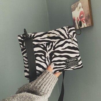High Quality Vintage Designer Womens Fashion Leopard Print Square Patent Letter Leather Crossbody Shoulder Bag 20181106 motif sasirangan