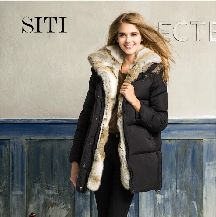 Siti Down Jacket Promotion-Shop for Promotional Siti Down Jacket ...
