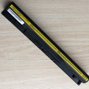 Image 3 - HSW 2600mAh batterie dordinateur portable pour Lenovo IdeaPad G50 G50 30 G50 45 G50 70 G50 70M G50 75 G50 80