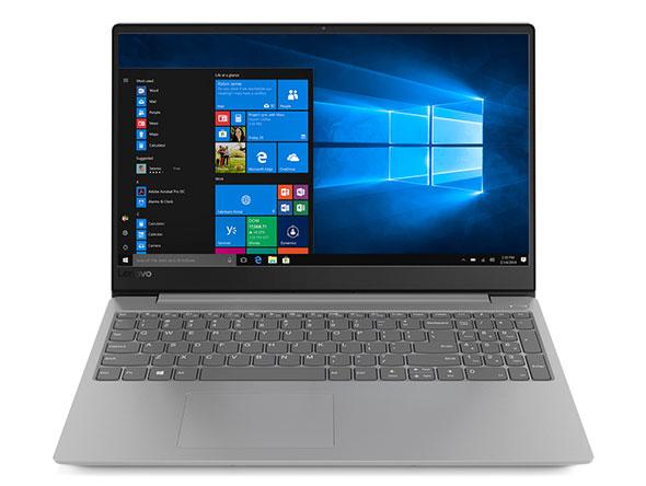 lenovo-laptop-ideapad-330s-15-platinum-feature-05
