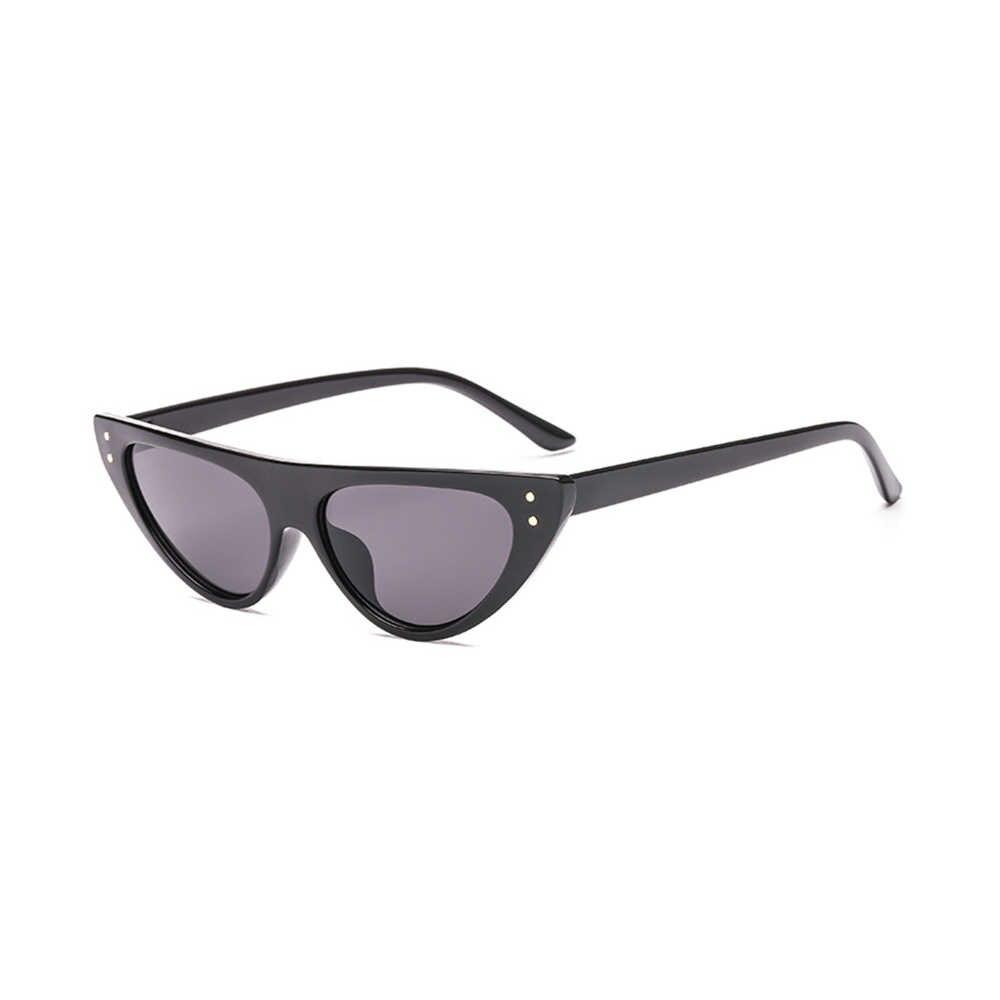 e0c4082375 Small Frame Fashion Sunglases Online Wholesale Brand Designer Sun Glasses  Women Catwalk Stylish Sunglass Online 3281OLO