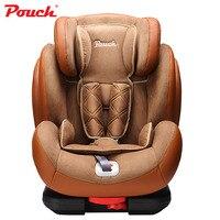 Baby car seat KS02 second generation ECE Safety seats silla de auto para bebe child car seat bebek oto koltuk cadeira para car