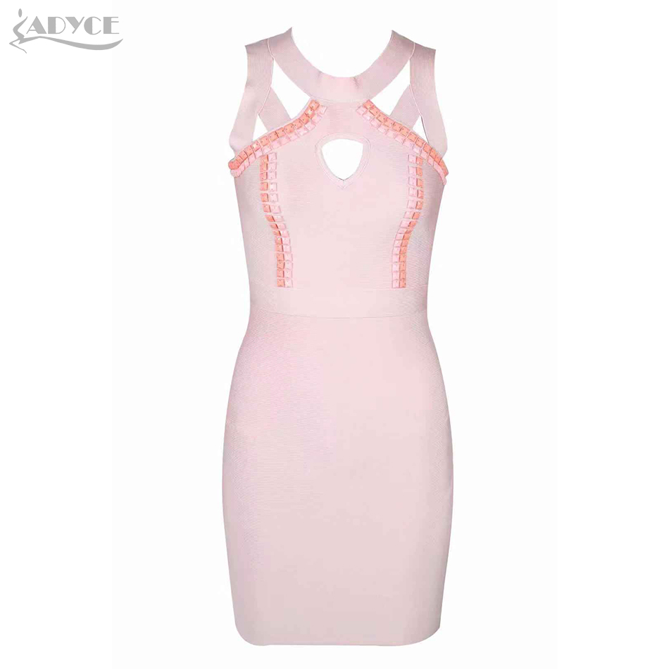 Evening Party, Celebrity, Nightclub, Cocktail, Runway party dress women