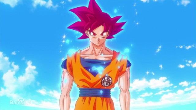 Dragon Ball Z Goku Baseball Adjustable Cap For Men Women
