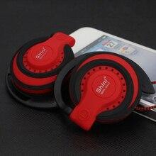 Headphone Xiaomi 3.5 Ponsel