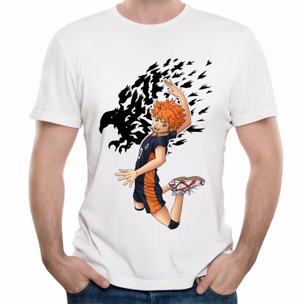 cartoon t shirts wholesale