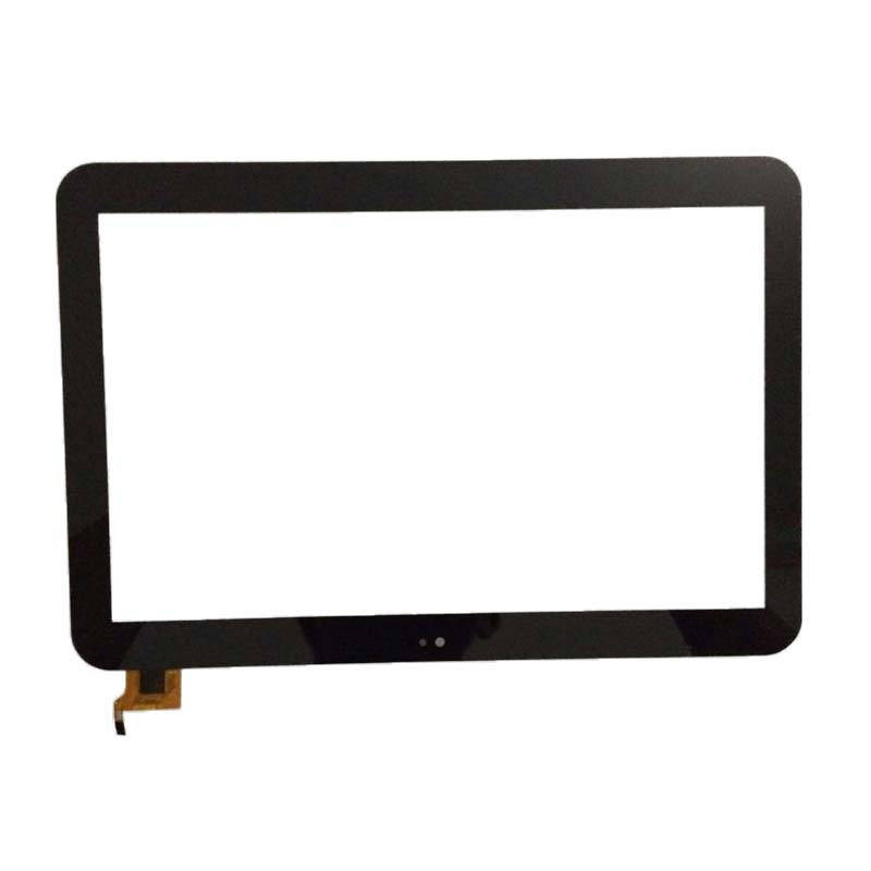 New 10.1 Tablet For PIPO P9 Touch screen digitizer panel replacement glass Sensor Free Shipping new black for 10 1inch pipo p9 3g wifi tablet touch screen digitizer touch panel sensor glass replacement free shipping