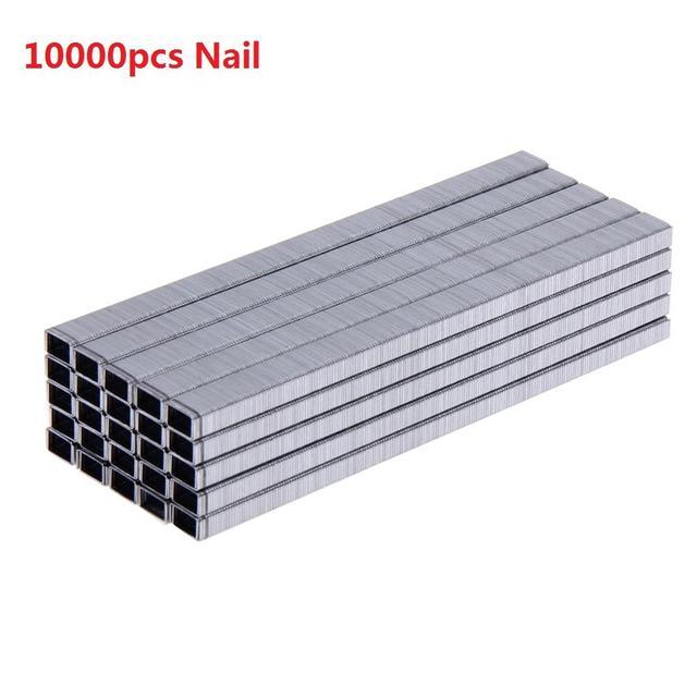 10000pcs Nail