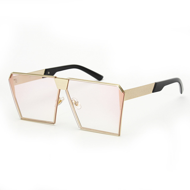 ROYAL-GIRL-2017-New-Color-Women-Sunglasses-Unique-Oversize-Shield-UV400-Gradient-Vintage-eyeglasses-frames-for.jpg_640x640 (11)