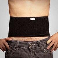 Waist Cinchers Men Body Shaper Belly Underwear Mans Waist Corset Shapers Waist Cincher Men Girdle Slim