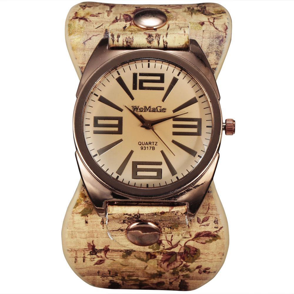 Popular Wrist Watch Logos-Buy Cheap Wrist Watch Logos lots ...