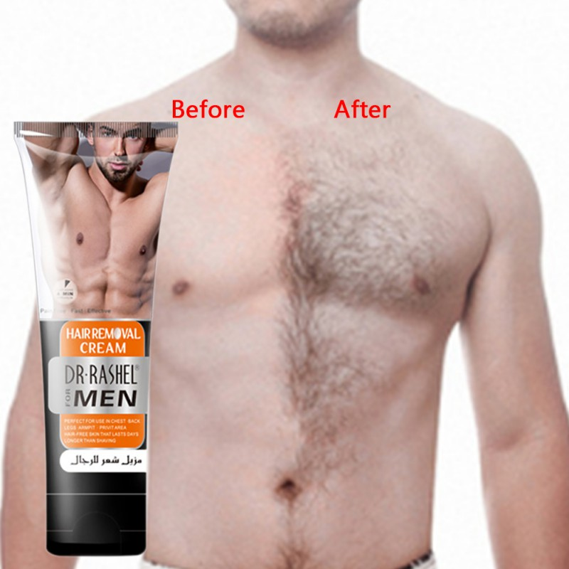 все цены на Plant Hair Removing Cream Hair Removal Epilator Soft Natural Organic Depilatory Cream онлайн