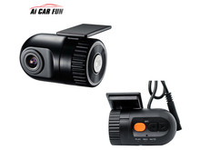 Best Buy New NT96223 1280*720P Car DVR Camera Digital Video Recorder for Android DVD Players 120 wide-angle Lens G-sensor Night Vision