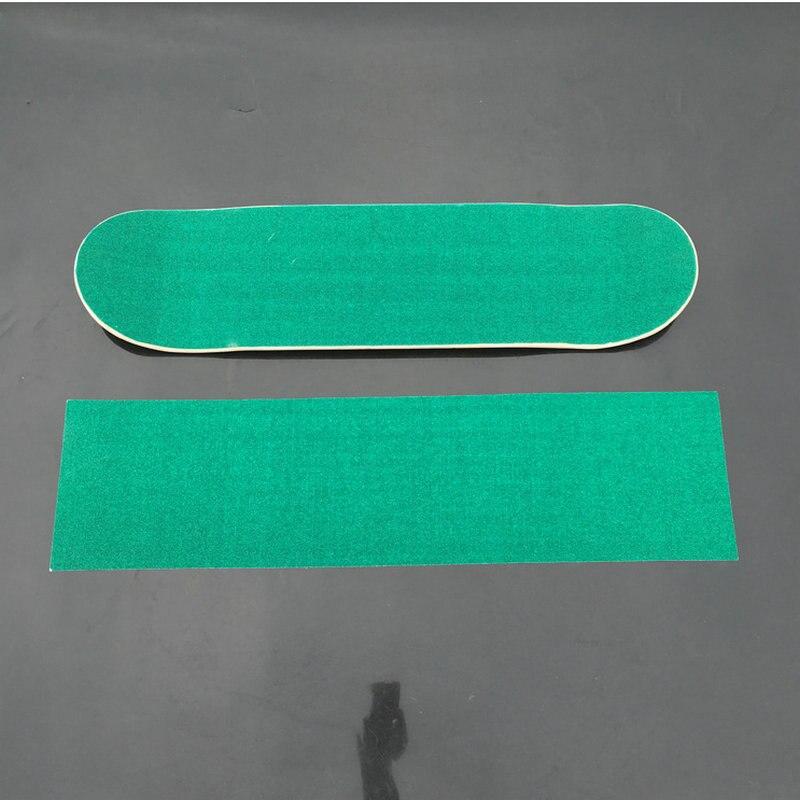 "Image 5 - 8"" DIY Blank Skateboard Decks 10pcs Lot Blank Sakteboard Deck Double Concave Kick Deck 7ply Canadian Maple 8""X31""Double Rocker-in Skate Board from Sports & Entertainment"