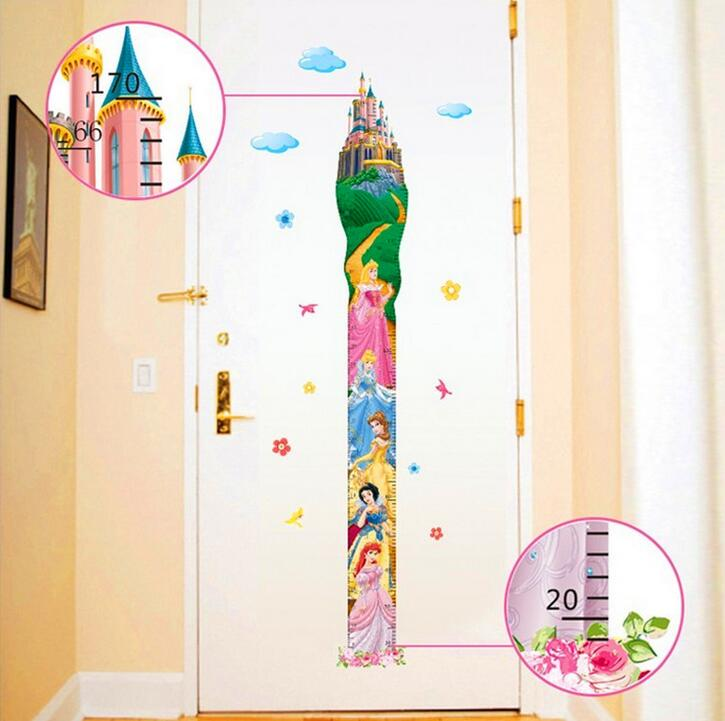 Kids Bedroom Door popular kids measurement chart for door-buy cheap kids measurement
