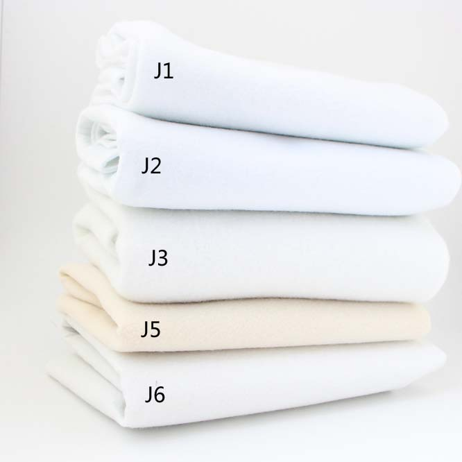 280g Natural Cotton Polyester Wadding Upholstery Filling Quilting Batting Craft Padding Projects interlinings thickness 5mm