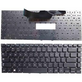 ¡Nuevo! teclado Inglés para Samsung 355V4C NP355E4C 350E4C 355v4x 3445VX 350V4C 3445VC