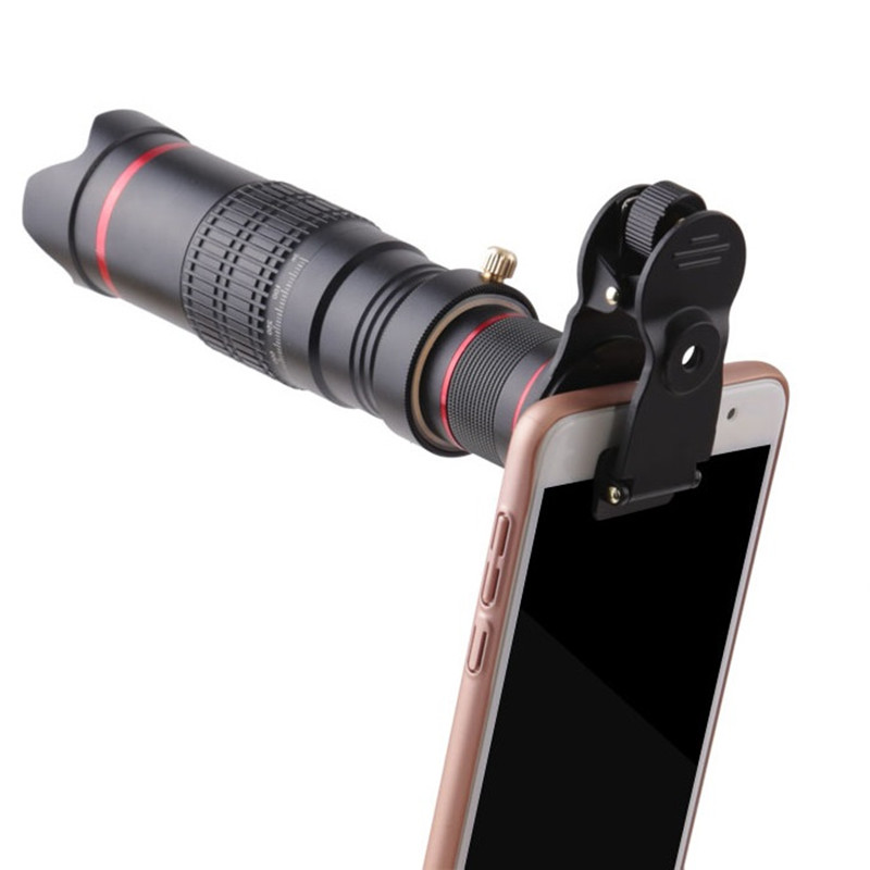 22x mobile phone lens 15