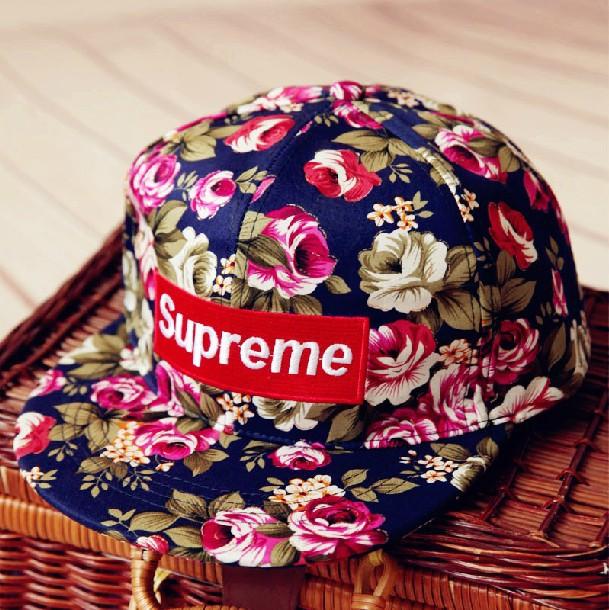 fashion men hip hop cap women baseball cap female snapback hip hop chapeau  male brim straight unisex hiphop jordan bone on sale-in Baseball Caps from  ... b70312303479