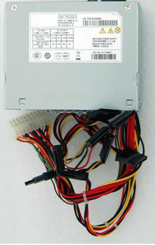 Free shipping Power supply for DPS-200PB-208 A 200W,fully tested