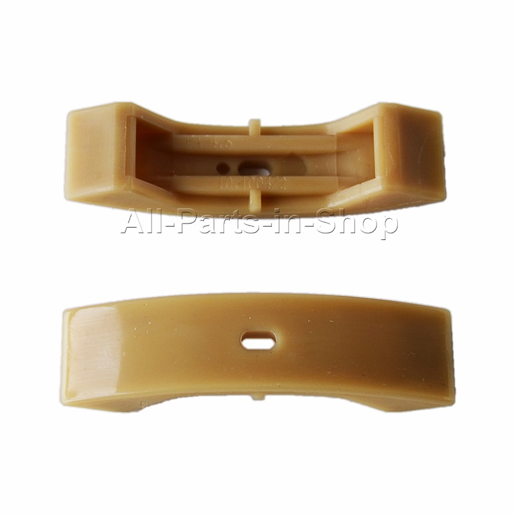 AP01 Timing Chain Tensioner Pad / Timing Chain Tensioner Shoe Pad For A3 A4 A6 A8 TT Seat Skoda VW OE#058109088K, 058109088B