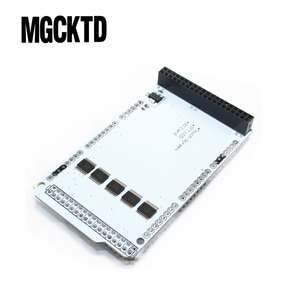 TFT 3.2 inch Mega Touch LCD Ex