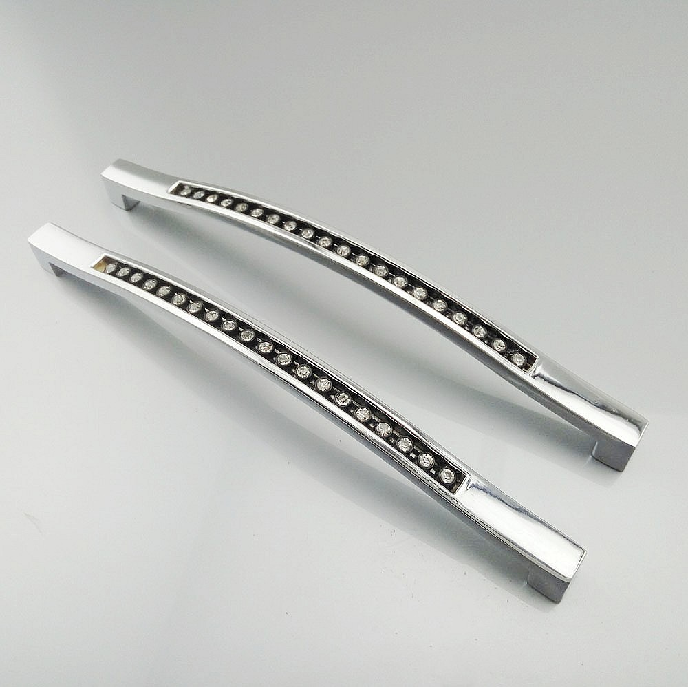 Modern Kitchen Cabinet Handles Modern Kitchen Cabinet Hardware Promotion Shop For Promotional