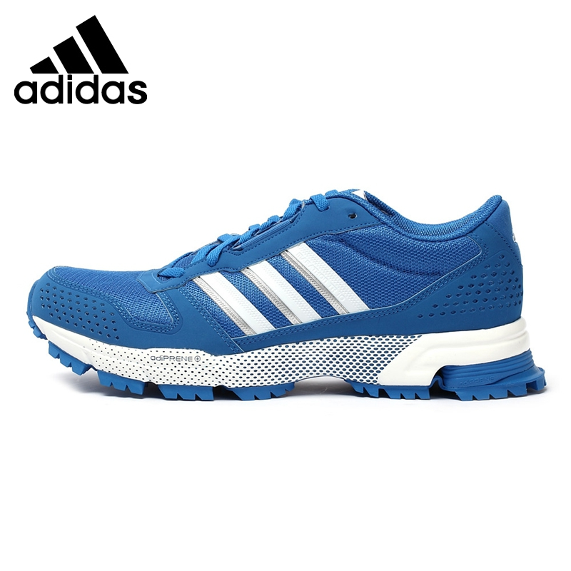 Original Adidas AKTIV men's Running shoes sneakers original adidas climachill bounce men s running shoes sneakers