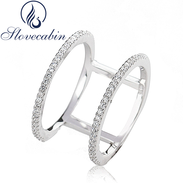 engagement band diamond for ring women double with rings wedding bands sets