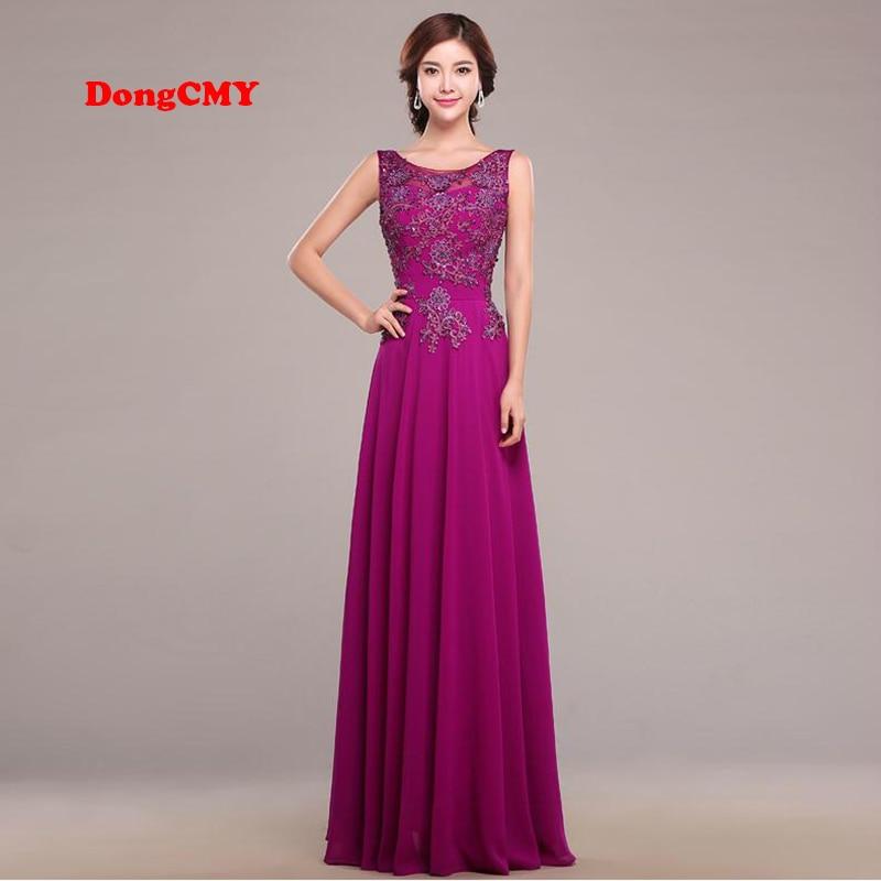 Elegant Designer Gowns Reviews - Online Shopping Elegant Designer ...