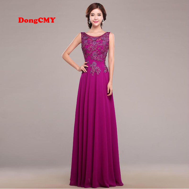 Popular Formal Gowns Designers-Buy Cheap Formal Gowns Designers ...
