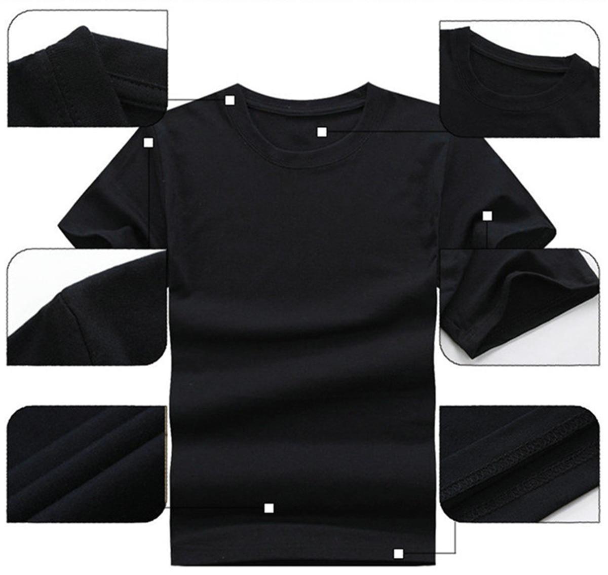 GILDAN Philadelphia T-Shirt City Map Train Rail Station PA Gift Tee Hot Womens T-shirt