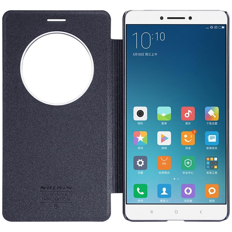 Jual Glitter Case Xiaomi Redmi Note 4