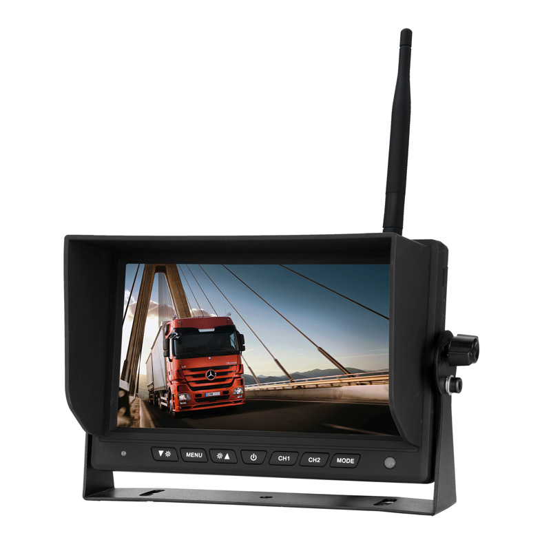 Monitor-Truck-2