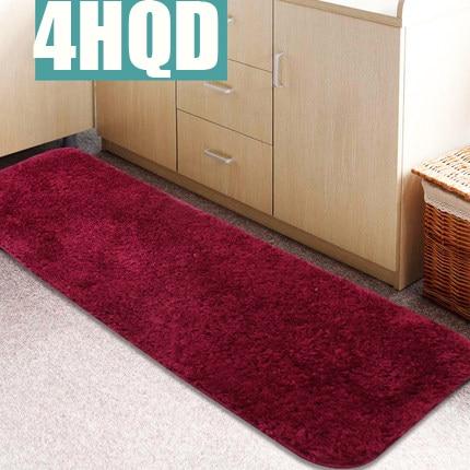Cushion Kitchen Mat