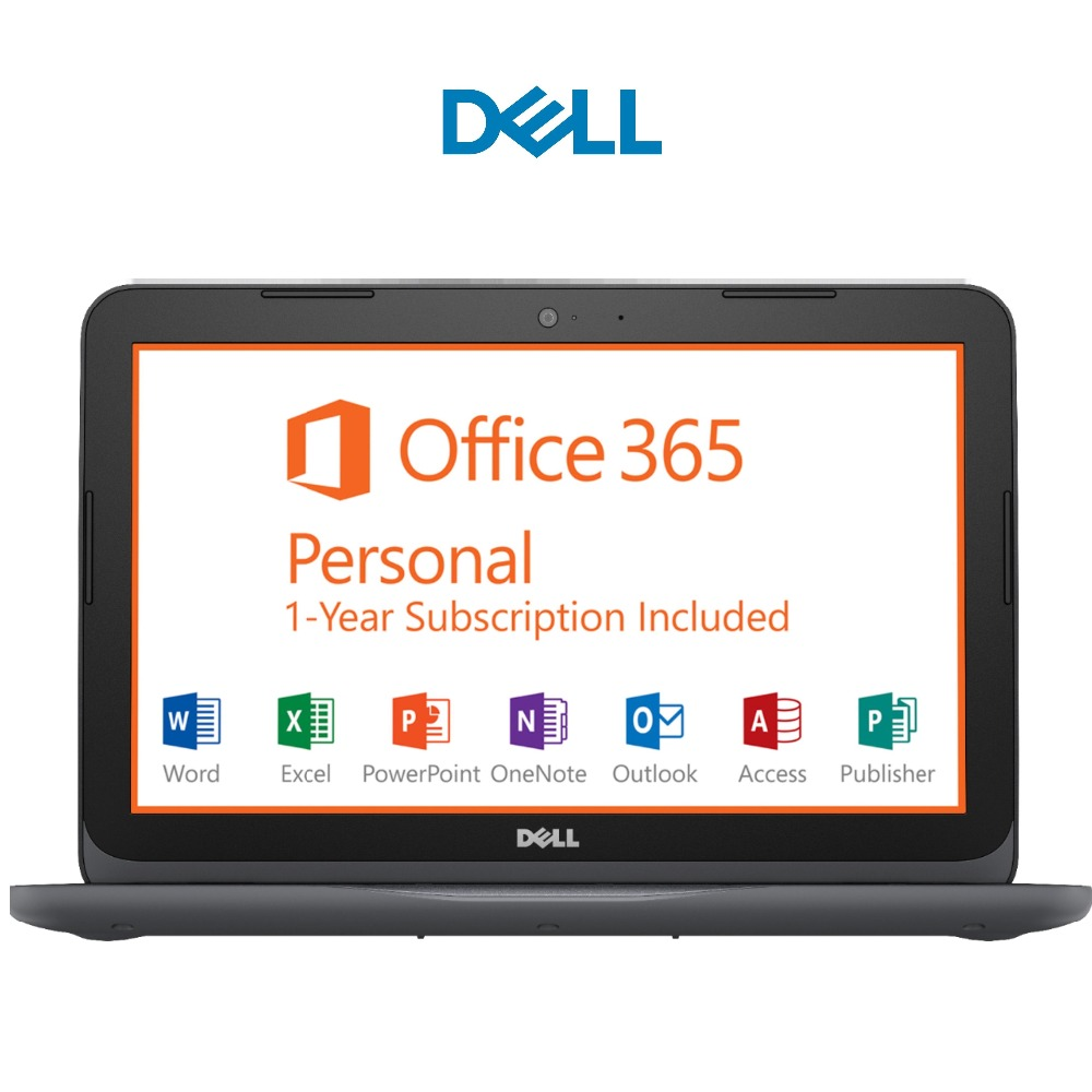 US $224 99 |Dell Inspiron 11 6