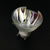 Replacement Replacement Original Projector Lamp FIT For OSRAM P-VIP 330/1.0 E20.9 / P-VIP 330/1.0 E20.9n