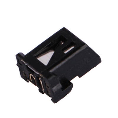IPartsBuy Tail Connector Charger For Nokia N8 / C6-01