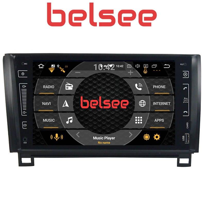 Belsee Octa Core 9