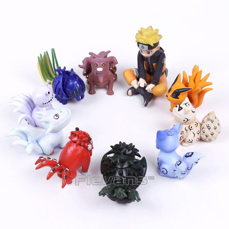 NARUTO-Child-Uzumaki-Naruto-and-Bijuu-Kyuubi-Kurama-Gaara-Shukaku-Utakata-Mini-PVC-Figure-Collectible-Toys.jpg