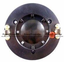 Diaphragm for Behringer Eurolive B212, B215, P Audio PAD-DE34, Alto PS4 8 ohm