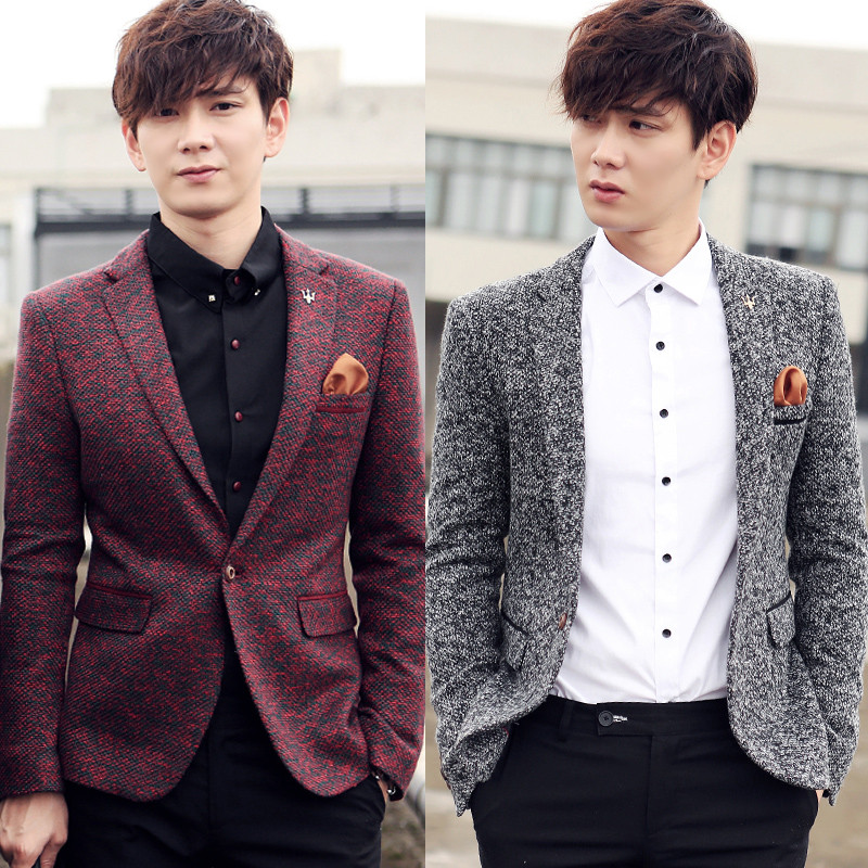 2016-new-men-s-fashion-brand-high-quality-goods-casual-business-Suits-Men-s-wedding-banquet (1)