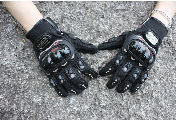 SALE-Professional-sport-motorcycle-gloves-men-protect-hands-full-finger-guantes-moto-motocicleta-guantes-ciclismo-accesorios (1)